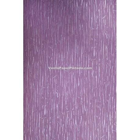 Papel pintado outlet ref. 6110-90