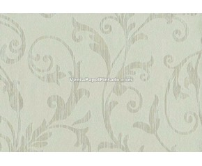 Papel pintado outlet ref. 6599-30