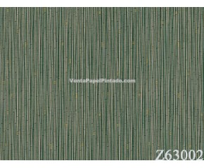 Unica Z63002