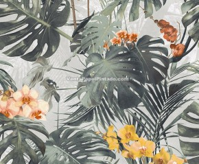 Wild Jungle Referencia 262-3754