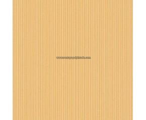 Borneo Ref. 245-3353