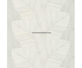 Borneo Ref. 245-3355