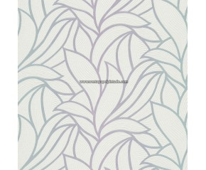 Borneo Ref. 245-3357