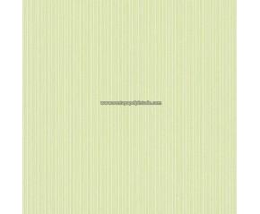 Borneo Ref. 245-3361