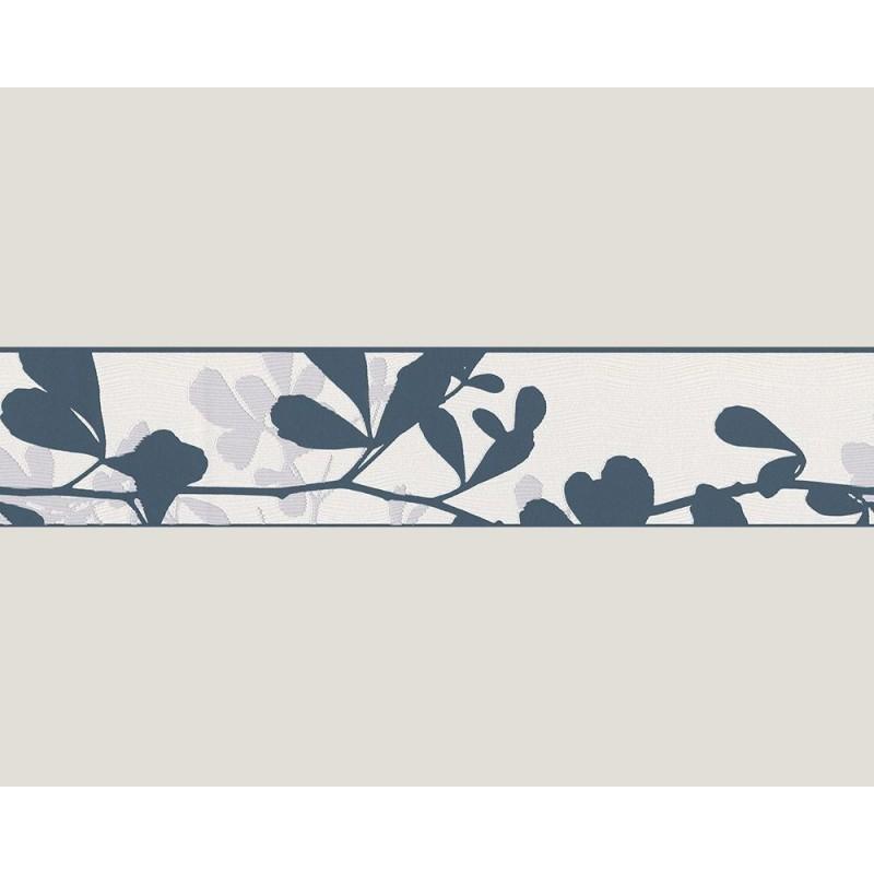 Venta papel pintado o papelpintado for Schoner wohnen lila