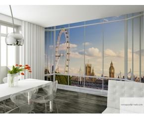 W4P-LONDON-017