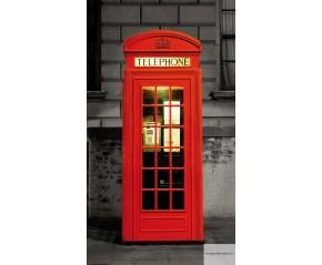 D3P-LONDON-002