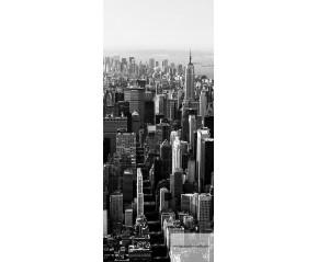 D3P-NEWYORK-001