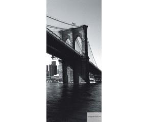 FOTOMURAL NEWYORK-005