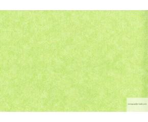 Papel pintado blaugrün klein