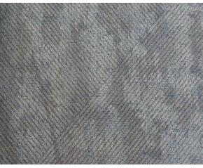 ANTARES REF. 595-03