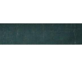 ANTARES REF. 590-14