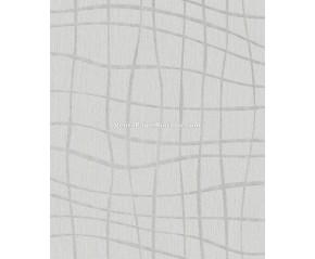 GLAMOUR REF. GL6594-30
