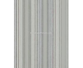 Imperial Ref. IM5057-80