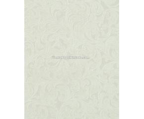 Imperial Ref. IM5056-40