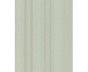 Imperial Ref. IM5057-40