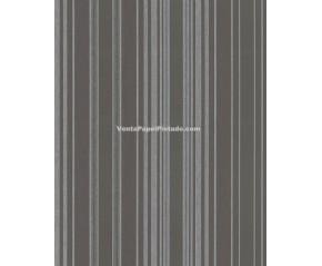 Imperial Ref. IM5057-70