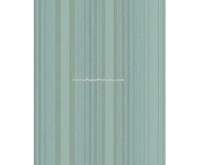 Imperial Ref. IM5057-90